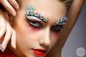 makeup artist gigs saubhaya makeup