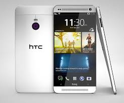 htc latest phone 2017. htc mobile phones price list in india htc latest phone 2017