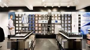 Retail Shop Furniture Design Retail Boutique Readymade Garments Shop Interior Design
