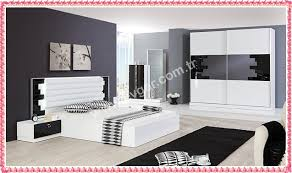 bedroom furniture colors. Furniture Color Combination Bedroom Suggestions 2016 Couple Ideas Colors