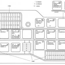 wiring diagram omron relay wiring image wiring diagram omron relay wiring diagram omron image about wiring diagram on wiring diagram omron relay