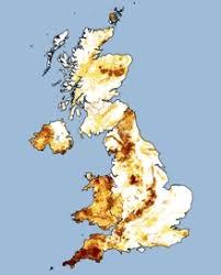 Image result for radon levels