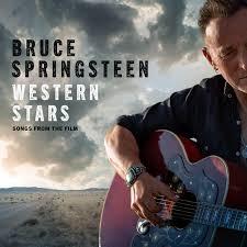 The Edge Cd Song List Bruce Springsteen