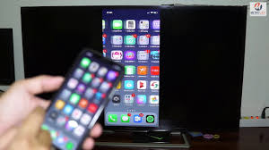 Cáp HDMI cho iPhone iPad Hoco - Metrophone.vn - YouTube