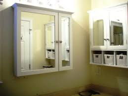 bathroom medicine cabinets ikea. Delighful Cabinets Fabulous Bathroom Medicine Cabinet Design Ideas And Wall Mounted  Ikea Home Inside And Cabinets