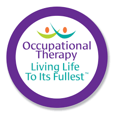 photo essay occupational therapy uofsdw my cousin was the first person who introduced me to the field of occupational therapy a health science profession that does not require medical school