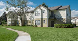 apartments for rent in winter garden fl. Wonderful For Country Club Apartments For Rent In Winter Garden FL Make This Community  Your New On For Rent In Garden Fl L