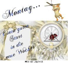 Hier Ist Das Gb Bild Aus Montag Mit Dem Namen Gbpics Montag Schönen