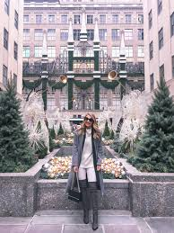 best winter coats for women by chicago fashion blogger visions of vogue
