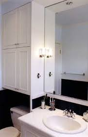 bathroom cabinets over toilet. best 25+ bathroom cabinets over toilet ideas on pinterest | the cabinet, storage and