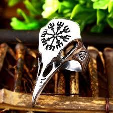 Vikingský Prsten 3 Motivy Poštovnézdarmacz