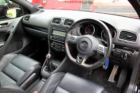volkswagen gti 2007 interior. vw golf gti mk6 interior volkswagen gti 2007