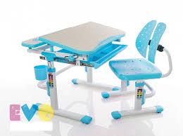 <b>Mealux Комплект мебели столик</b> и стульчик EVO-05 - Акушерство ...