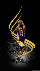 Kobe Bryant Wallpaper Iphone 11 Pro Max ...