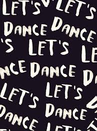 This page lets you beautiful we share the best of 43 dancer wallpapers available for download for free. 13 Dance Quotes Wallpapers On Wallpapersafari
