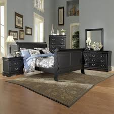 Cheapest Bedroom Furniture Style Photo Gallery. ««