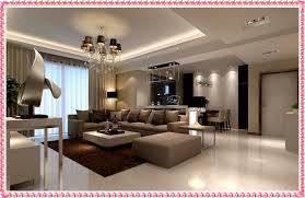 latest furniture trends. Full Size Of Living Room:latest Room Designs 2016 Design Sitting Pop Curtain Latest Furniture Trends .