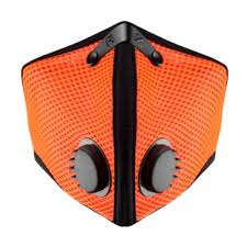 Rz Mask M2 5 Face Mask Kimpex Canada