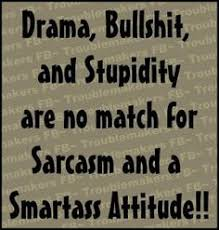 Insulting Quotes on Pinterest | Dramas, Enemies and Truths