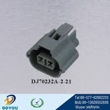 dj70232a 2 21 speaker wire connector 2pin female buy wire Speaker Wire Connectors dj70232a 2 21 speaker wire connector 2pin female speaker wire connectors types