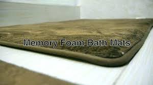 contour bath mat top awesome long rug best al kmart bathroom rugs sets threshold smart target bamboo kmart bathroom rugs