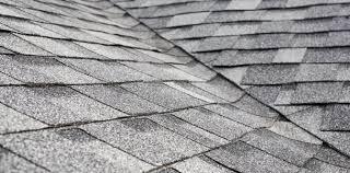 architectural shingles vs 3 tab. Simple Architectural Roof Valley Inside Architectural Shingles Vs 3 Tab