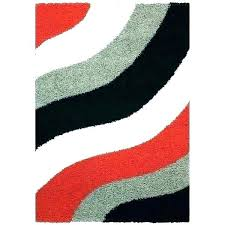 red black and white area rugs red black and white rug black white area rug red red black and white area rugs