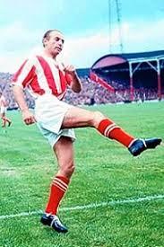 118. Stanley Matthews   My Football Facts
