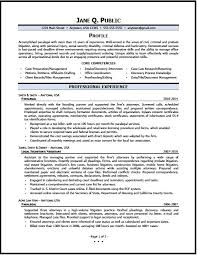 Personal Injury Paralegal Resume Unique Paralegal Resume Objective New Resume For Paralegal Unique Cover
