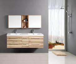 bathroom sink cabinets ideas