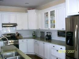 legacy kitchen cabinet legacy kitchen cabinets calgary