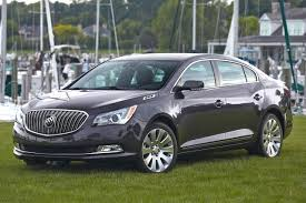 buick lacrosse ex buick get image about wiring diagram used 2015 buick lacrosse pricing features edmunds
