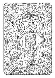 List Of Pinterest Arti Therapy Projects Anxiety Coloring Books
