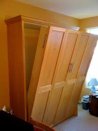 queen size murphy beds. Fine Size Queen Size Murphy Bed For Beds