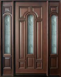 double glazed front door prices uk. front door design ideas mahogany solid wood single with 2 sidelites double glazed prices uk