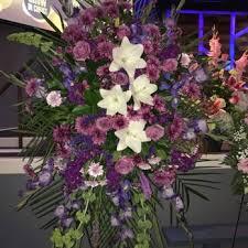 photo of van s florist moreno valley ca united states cherished memories