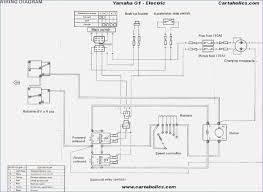94 hurricane sport deck wiring diagram buildabiz me jvc deck wiring diagram 10 best golf cart wiring diagrams images on pinterest