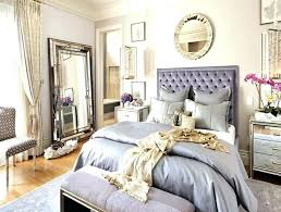 cheap mirrored bedroom furniture. Mirrored Bedroom Sets Mirror Set Cheap Furniture  Square Shape Wall With White R