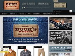 Jeans Shopping24 Gutscheine