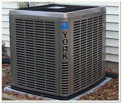 york air conditioner cover. wood fireplaces york air conditioner cover
