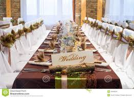 table decor for weddings. Special Wedding Table Decorations Decor For Weddings