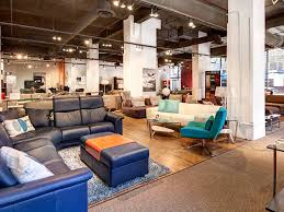 the best furniture stores. Find The Best Furniture Stores In NYC Inside