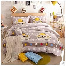 hippie baby bedding sets