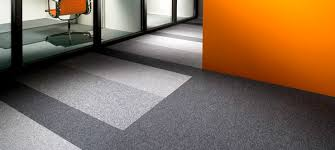 best office flooring. Your Best Options For Office Flooring I