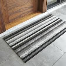 door rugs out s that absorb water outdoor
