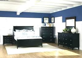 beige living room ideas royal blue and archives decor cool navy gold feature wall walls decorating