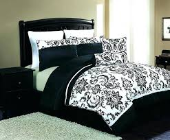 red and black twin comforter sets twin black comforter cover white king size bedding navy and red and black twin comforter sets