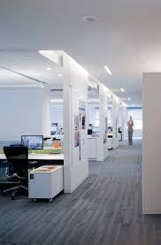 modern office design images. unique images best 25 modern office design ideas on pinterest  offices  spaces and commercial for office design images