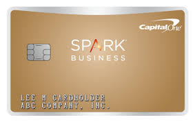 Your credit card company may also have some paperwork for you to fill out. The Best Small Business Credit Cards Of 2021
