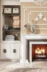 Wall Color Living Room 104 Best Images About Behr 2016 Color Trends On Pinterest Paint